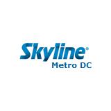 Skylinemdc sq160