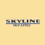 Skylites sq160