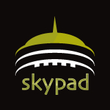 Skypadfurniture