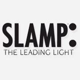Slamp sq160