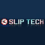 Sliptech sq160