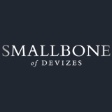 Smallbone sq160