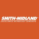 Smithmidland sq160