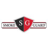 Smokeguard