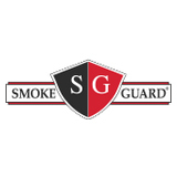 Smokeguard sq160