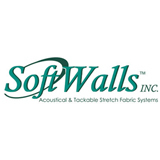 Softwalls sq160