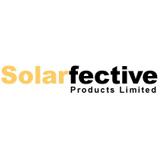 Solarfective sq160