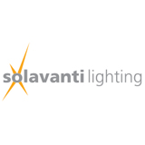 Solavantilighting