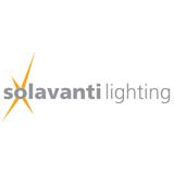 Solavantilighting sq160