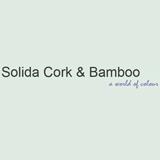 Solidacork sq160