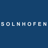 Solnhofen sq160