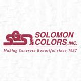 Solomoncolors sq160