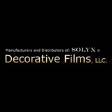 Decorativefilm