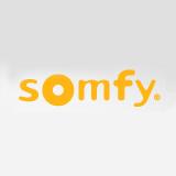 Somfysystems