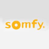 Somfysystems sq160