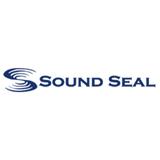 Soundseal