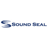Soundseal sq160