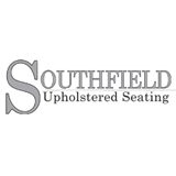 Southfieldfurniture