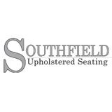 Southfieldfurniture sq160