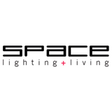 Spacelighting sq160