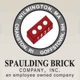 Spauldingbrick