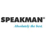 Speakmancompany