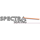 Spectraseating sq160