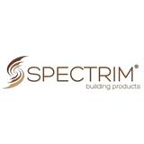 Spectrimbp
