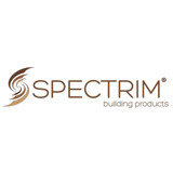Spectrimbp sq160