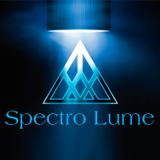 Spectrolume sq160