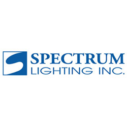 Spectrum latest logo