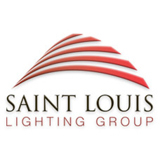 Stlouislightinggroup sq160