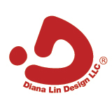 Dianalindesign sq160