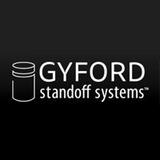 Gyford sq160