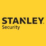 Stanleysecuritysolutions sq160