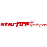 Starfirelighting