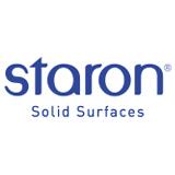 Staron sq160