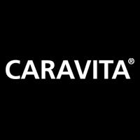 Caravita
