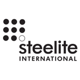 Steelite sq160
