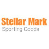 Stellar mark sq160