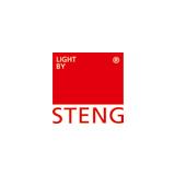 Steng sq160