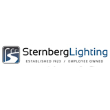 Sternberglighting sq160