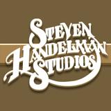 Stevenhandelmanstudios sq160