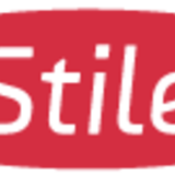 Stile logo sq160