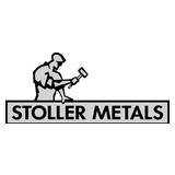 Stollermetals sq160