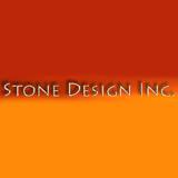 Stonedesigninc