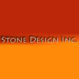 Stonedesigninc sq160