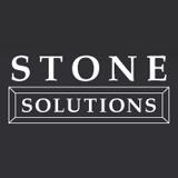 Stonesolutions