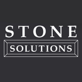 Stonesolutions sq160