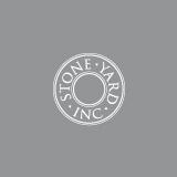 Stoneyardinc sq160